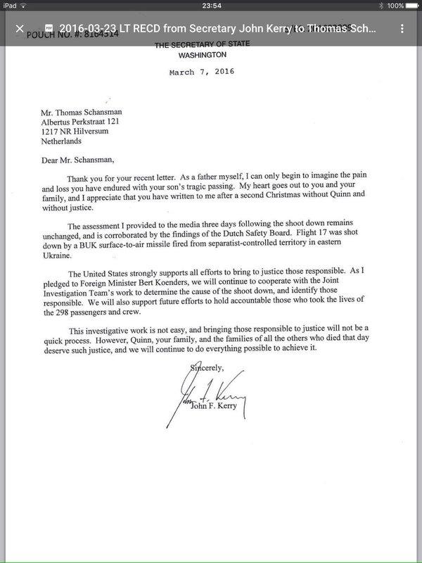 Kerry_letter.jpg