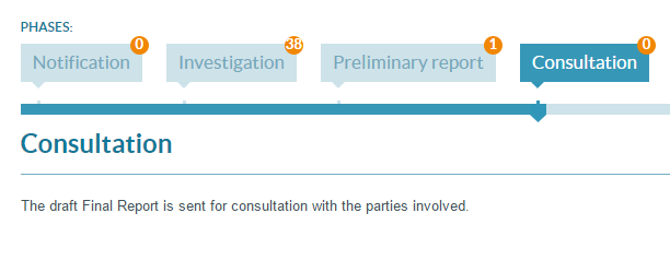 ConsultationMH17.png