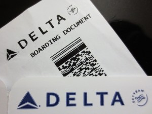 Delta DTW-ICN Review
