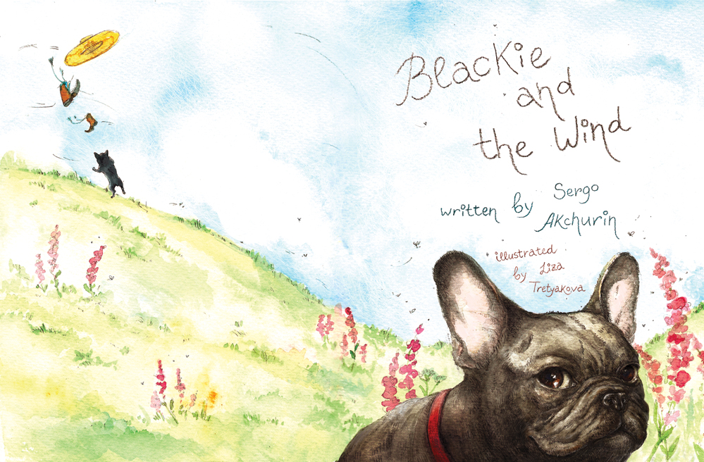 Blackie_Cover_with_bleed