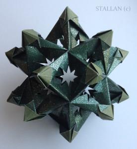Stern - 21