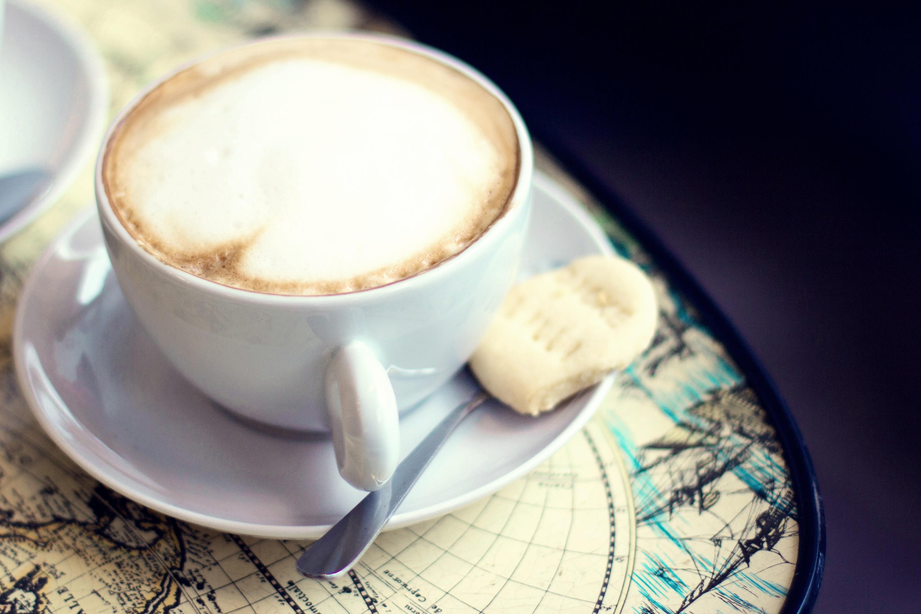 café_au_lait