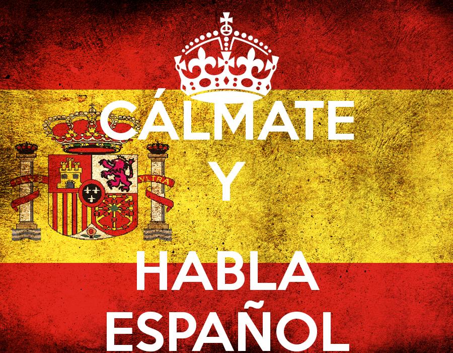 cálmate-y-habla-español-3