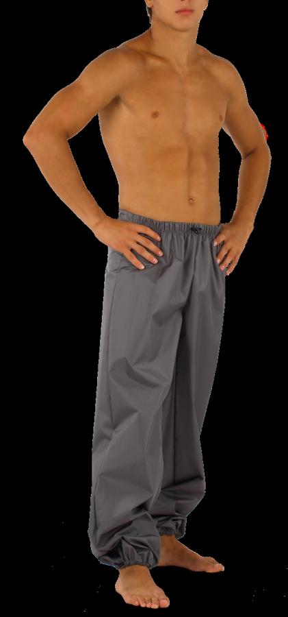 Антицеллюлитные брюки серии