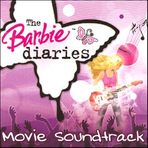 BD-Movie-Soundtrack-barbie-music-25177181-300-300