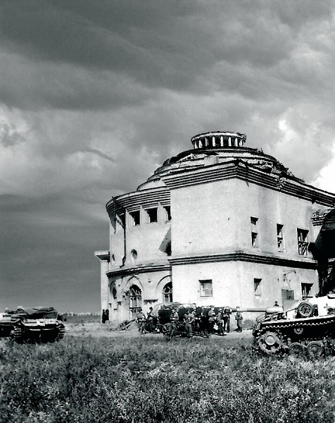 лето1942