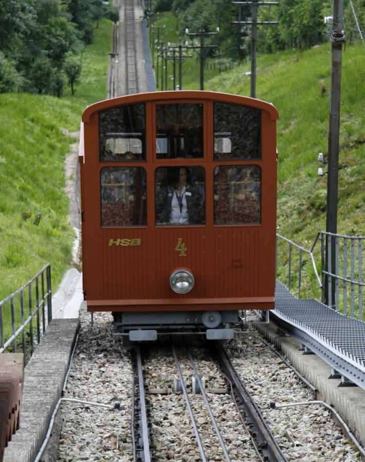 historische_bergbahn