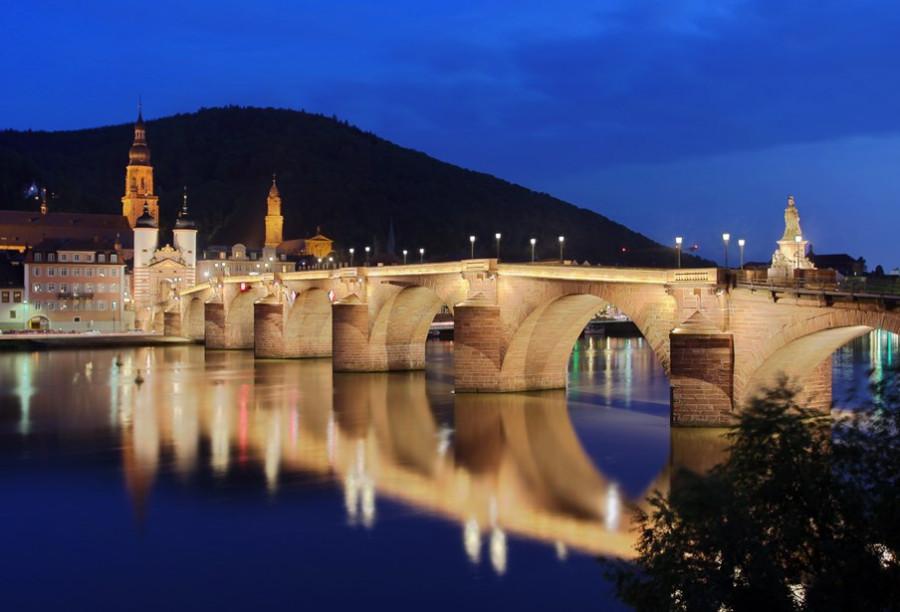 Die-Bruecke-von-Heidelberg-a27644293