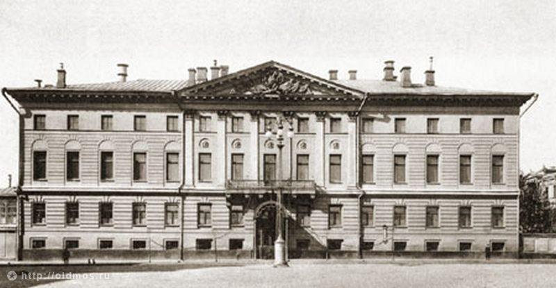 дгг 1896-1910