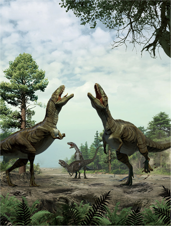 Динозавры картинки приколы, ест шоколад