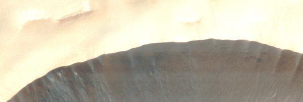 crater31