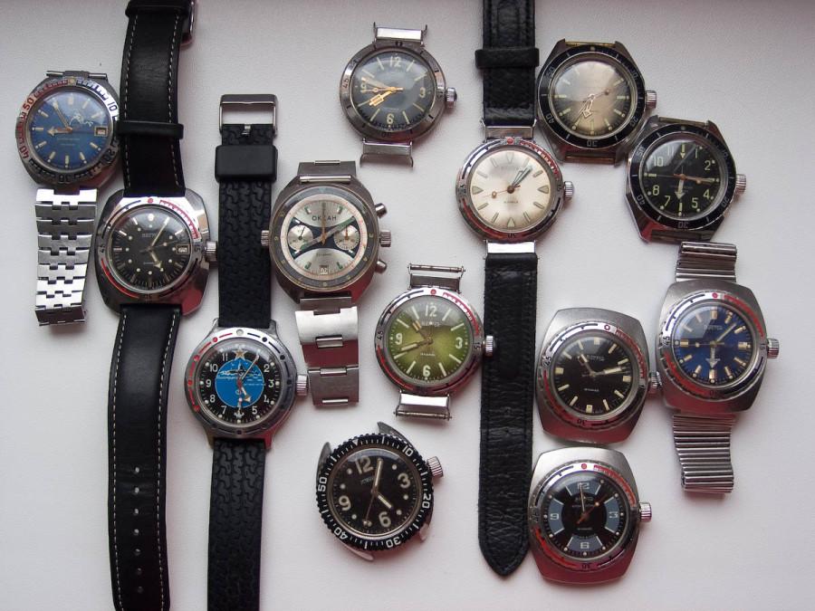 Продам часы куплю часы сдать