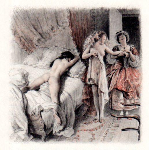 hudozhniki-zhanr-eroticheskiy