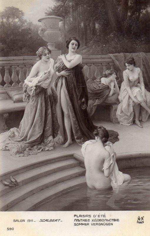 Сосаем женскую груд 18 фотография