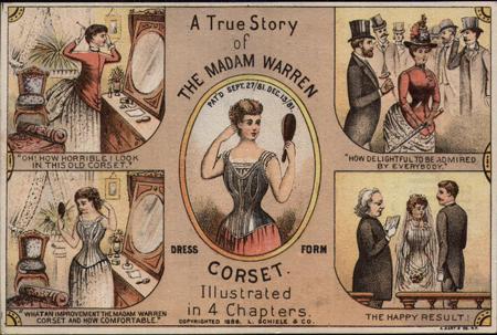 MadamWarrenCorset1886TradeCard1