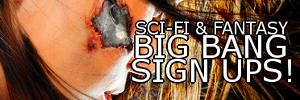 SCC Sign Up