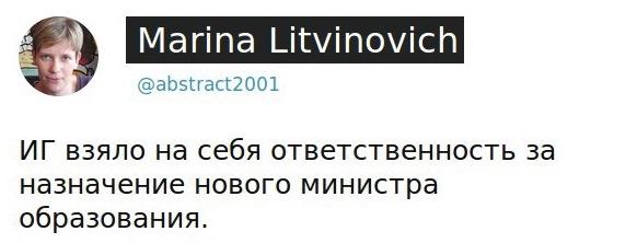 134066_600.jpg