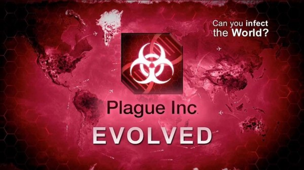 На стороне инфекции: как уничтожить человечество