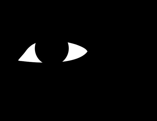 650px-Eye_of_Horus_bw.svg