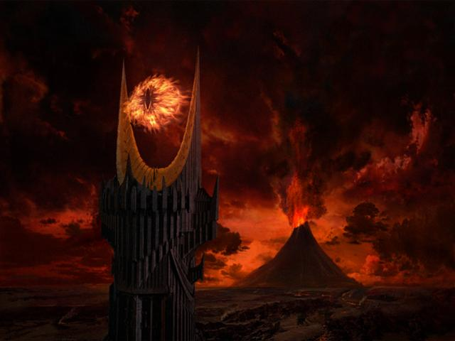 640px-Mordor-turret