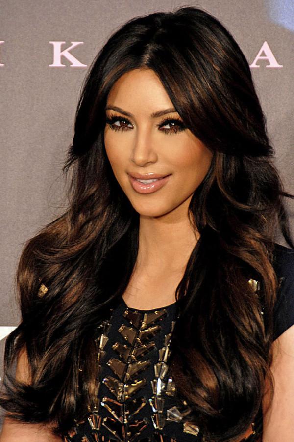 640px-Kim_Kardashian_2011