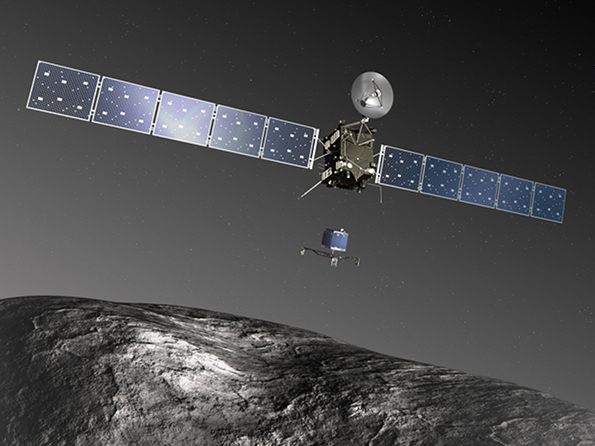Rosetta_Philae_Artist_Impression_Close_595w