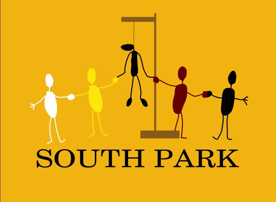Drapeau_de_South_Park