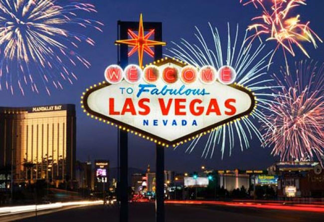 1774_las-vegas-sign
