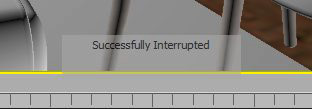 011_tekken_interruptsave