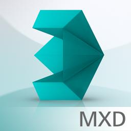 maxdes17_2015 ico
