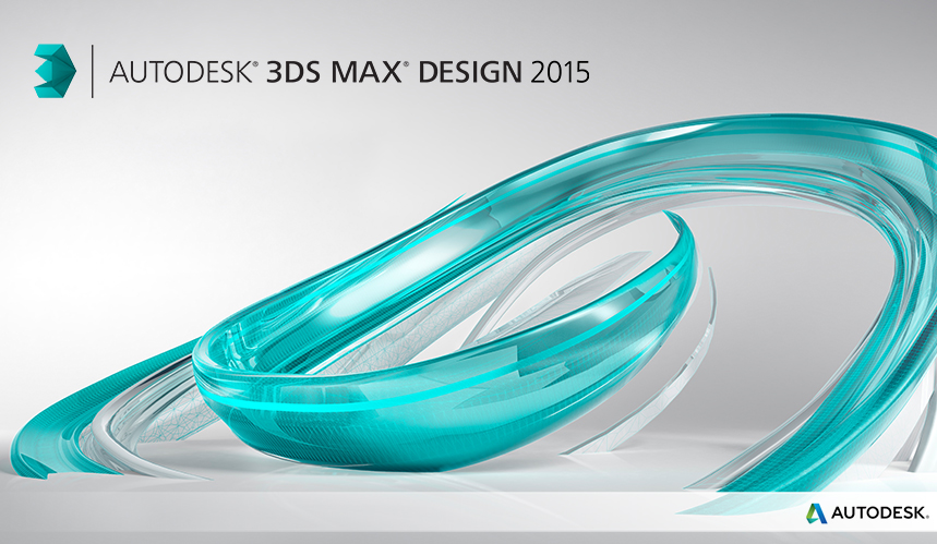 maxdes17_2015_splash