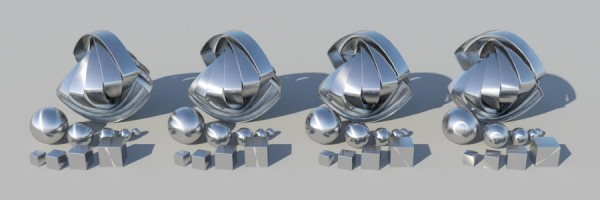 ar15_01_metals_12anisotrop_rotation