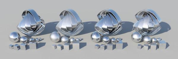 ar15_01_metals_16glossymaps