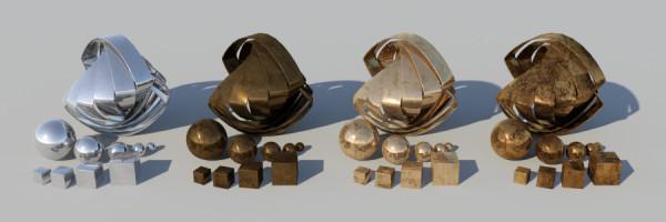 ar15_01_metals_17anisotropymaps