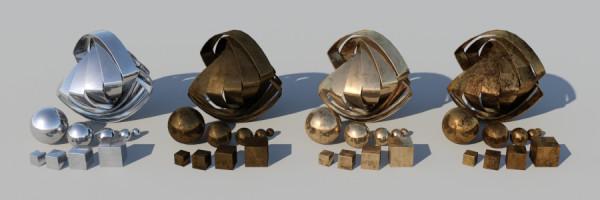 ar15_01_metals_18blend1
