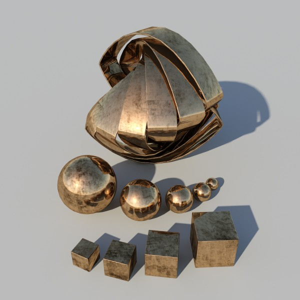 ar15_01_metals_19blend2_example
