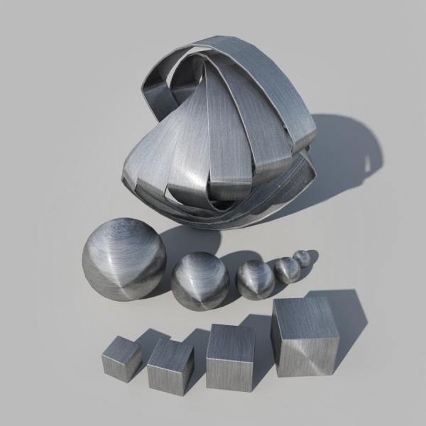 ar15_01_metals_19blend2_example2