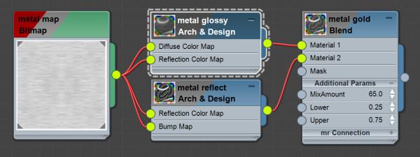 ar15_01_metals_19blend2_compmat_example2