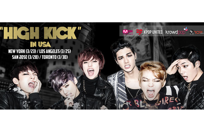 teen_top_highkick_ustour_650-430