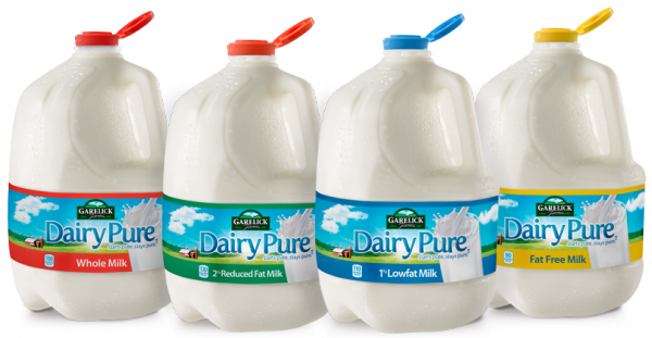 purity-milk-gallons
