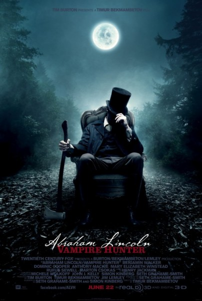 abraham_lincoln_vampire_hunter