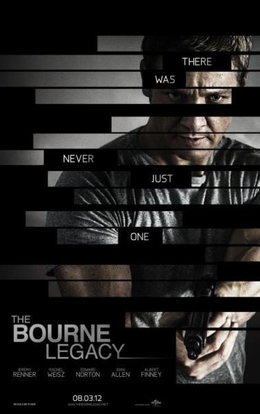 bourne_legacy