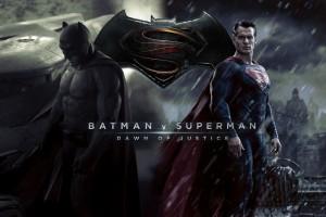 Batman-vs.-Superman-300x200