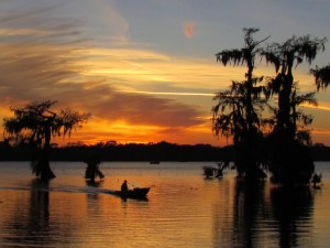 bayou_sunset_by_dramaqueenb-d34bfl0