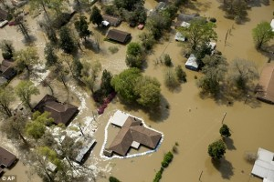casket-flooding-louisiana-4