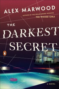 the darkest secret american cover