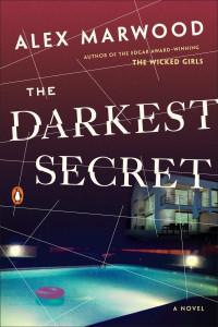 the darkest secret american cover