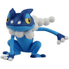 Frogadier 1