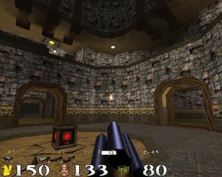 Quake3world. Com • view topic q3 [beta] 13matrix
