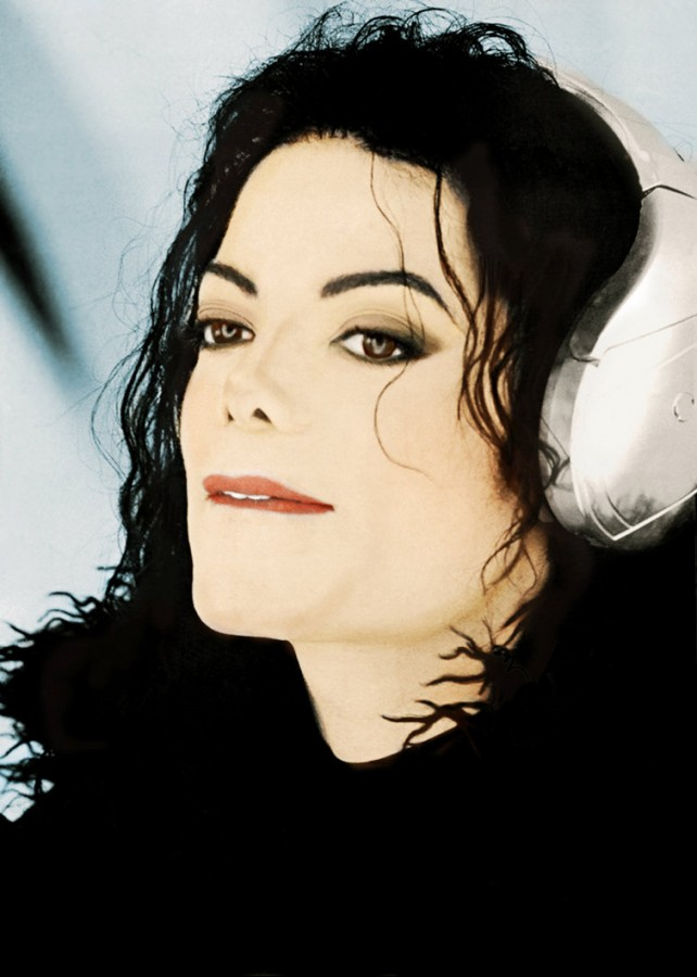 I-Love-You-My-Babe-michael-jackson-31797599-755-1057